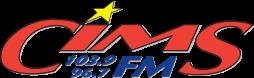 CIMS 103.9 FM