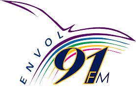 CKXL 91,1 FM