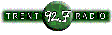 CFFF 92.7 FM