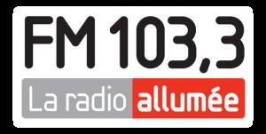 CHAA 103,3 FM