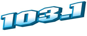 CHHO 103,1 FM