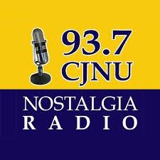 CJNU 93.7 FM
