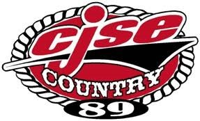 CJSE 89,5 FM