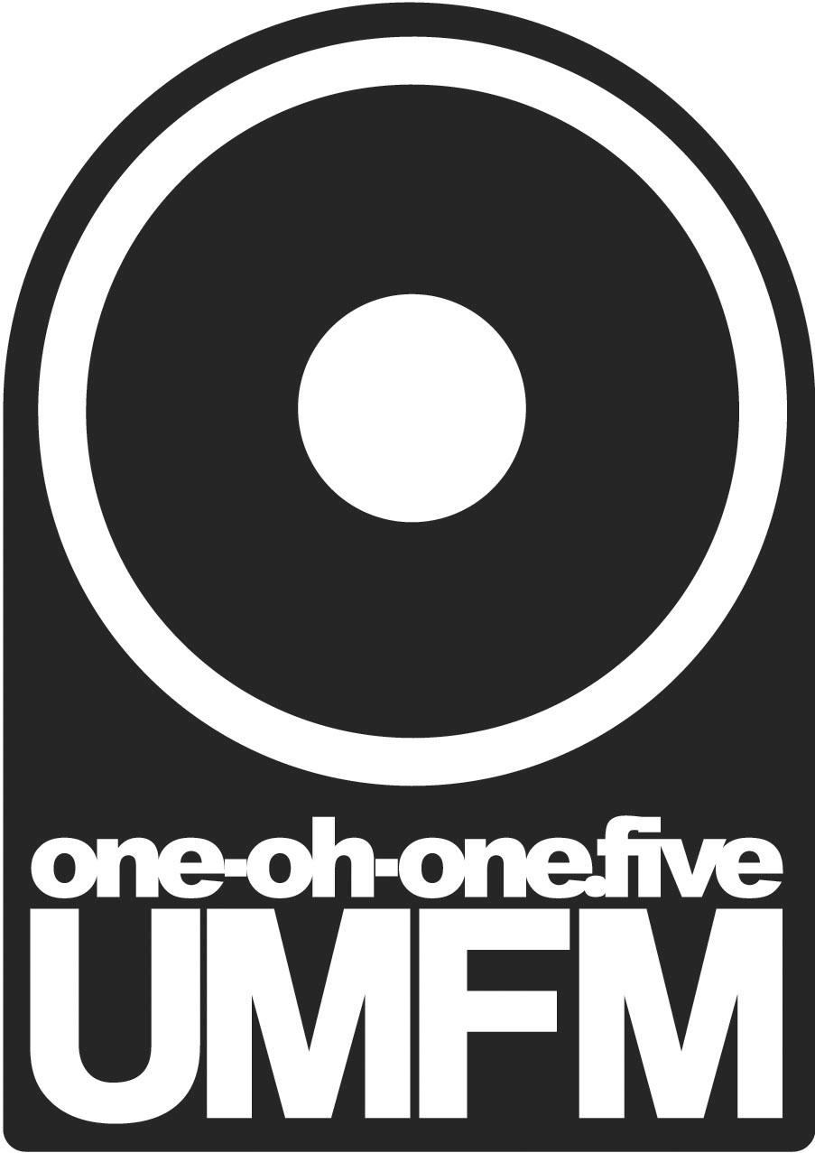 CJUM 101,5 FM